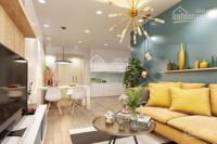 căn hộ q8 topaz giá rẻ nhà mới 100 giá chỉ 22 tỷ 60m2 liên hệ 0909018655 em hưng