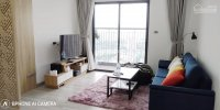 cho thuê căn hộ hope residence phúc đồng long biên hà nội 70m2 full đồ 5trtháng lh 0834248386