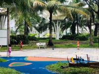 cần bán căn 58m2 gồm 2pn và 2wc giá 1890 tỷ công viên thoáng mát liên hệ 0902924008