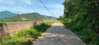 chính chủ cần bán lô đất xã đông xuân quốc oai hà nội diện tích rộng 6000m2