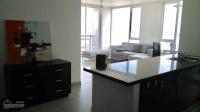 bán căn hộ horizon q1 70m2 1pn view sông giá 375 tỷ lh 0933722272 kiểm