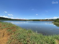 đất ven hồ ven suối đồi chè trung tâm bảo lộc 505m2 560tr 1035m2 707tr lh 0908195662