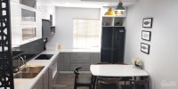 căn hộ ruby ct3 phúc lợi chỉ 5trtháng 2pn sn tủ bếp 3 điều hòa 2 nóng lạnh lh 0962345219