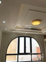 bán nhà mới 1 trệt 4 lầu hxh lớn đường trần bình trọng sổ hồng chính chủ sổ mới 2020