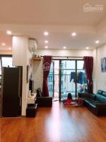 bán căn hộ đô thị việt hưng long biên mới bàn giao 1 năm dt 65m2 145 tỷ lh 0336390228