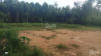 1546m2 có 100m2 đất ở giá cực rẻ tại xã nhuận trạch lương sơn hòa bình