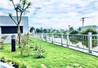 căn hộ ở ngay thiết kế singapore 13pn nhiều tiện ích marina tower quốc lộ 13 cách q1 15 ph đi xe