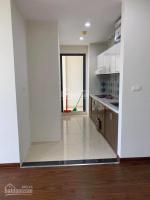cho thuê căn hộ homeland thượng thanh long biên dt 70m2 nội thất cơ bản gía 6trth lh 0981716196