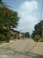 bán 2 căn nhà mặt tiền đường thân nhân trung ngay ubnd phường hố nai biên hòa sổ riêng 7m x20m