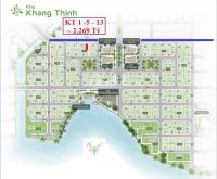 đất nền biên hoà new city giá rẻ chỉ 1 tỷ 6nền 100m2 hướng đông nam lh 0902520285