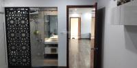 cho thuê căn hộ hope residence phúc đồng chỉ từ 45trtháng full đồ 7trtháng lh 0962345219