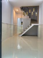nhà đẹp 4 tầng tô hiến thành cần bán gấp 56 tỷ có thương lượng