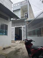 nhà trệt lầu lửng đường mậu thân hẻm 27 mậu thân phường an hòa q ninh kiều cần thơ