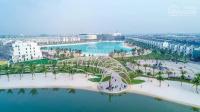 cập nhật hàng tháng 72020 cho thuê chung cư vinhomes ocean park chỉ từ 35 triệutháng