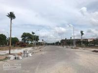 bán dự án đất nền dương kinh new city hải phòng