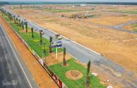 bán nhanh vài vị trí mặt tiền đt 769 dự án century city kim oanh thành phố sân bay long thành