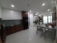 khách kẹt tiền cần bán lại căn hộ thu hồi lại vốn giá từ chủ đầu tư dự án đã xây tới tầng 17
