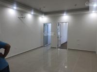 cần bán căn hộ 1pn 53m2 moonlight boulevard