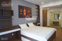 cho thuê căn hộ 2pn ở chung cư nghĩa đô 106 hoàng quốc việt giá 8trth lh 0988594388