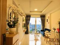 bán gấp căn hộ 2pn 2wc full nội thất hdmb giá siêu hot chung cư cao cấp richstar novaland