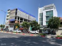 bán nhà mặt tiền kinh doanh lê văn việt sát shophouse tttm quận 9 dt 148m2 giá 18 tỷ