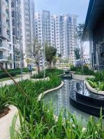 bán nhanh căn hộ cao cấp khu emerald 71m2 325 tỷ lh 0936365247