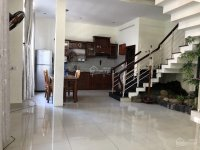 cho thuê nhà 4 tầng mặt tiền hải sơn hải châu tttp giá quá rẻ chỉ 9 triệutháng lh 0901149090