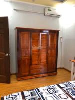 bán căn hộ hưng phú 70m2 full nội thất