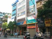 Bất Động Sản 386 - Cần tìm mua gấp cho khách 50 nhà phố tòa building tại Hà Nội