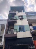 nhà góc 2mt khánh hội đường 41 p6 q4 dt 4x18m trệt 3 lầu thang máy bán 245 tỷ lh 0961677678