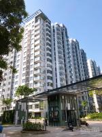 tôi chính chủ bán gấp căn hộ emerald gồm có căn 1pn2pn và duplex penthouse giá rẻ nhất thị trường