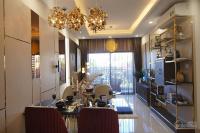 bán căn hộ smarthome grand center quy nhơn trả góp 50 tháng không lãi suất lh 0909488911