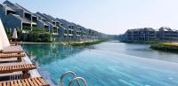 casamia hội an 50 căn đẹp nhất dự án chiết khấu 12 duy nhất trong tháng 72020