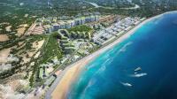 đất nền mặt biển trung tâm tp phan thiết sở hữu 2 km mặt tiền biển giá gốc chủ đầu tư