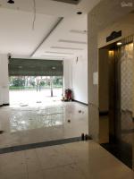 mặt phố vip xã đàn 68m2 mt 54m 6 tầng thang máy lh 0911029955