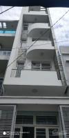 cho thuê nhà mới 4391a sư vạn hạnh gần vạn hạnh mall p 12 quận 10 dt 42x16m gồm 3 lầu