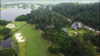 cần bán 1000m2 đất bt sân golf tam đảo nhiều vị trí đẹp sổ đỏ vĩnh viễn giá rẻ cho kh đầu tư