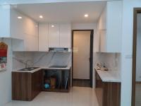 cho thuê chung cư hope residence phúc đồng long biên 70m2 2pn giá 5trtháng 0963446826