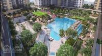 cần bán lại căn hộ akari city cđt nam long giai đoạn 1 đầu tư tốt 2pn 2050 tỷ 0909425758