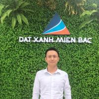 Lê Quang Trung