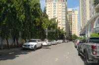 chung cư phúc yên căn hộ lớn giá nhỏ 106m2 118m2 122m2 132m2 238m2 giá 25trm2