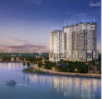 sun grand city thụy khuê 5 vip nhất hà nội view hồ tây chính sách tốt nhất có thể0349788387