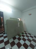 cho thuê nhà 45729 trần hưng đạo q1 nhà đẹp có cửa sổ ml nnn fiwi giá 35trtháng