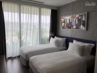 bán căn biệt thự forest flamingo đại lải 2 phòng ngủ 37 tỷ lh 0908338388