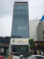 Bất Động Sản 386 - Tìm mua gấp cho 80 khách hàng 100 nhà phố khách sạn tại Hà Nội