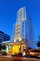 Bất Động Sản 386 - Đại diện thuê 50 nhà phố và khách sạn cho khách tại Hà Nội