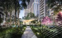 Anderson Park Booking giai đoạn 1, 50 triệu/căn (có hoàn lại), vị trí đẹp, đầu tư sinh lời cao