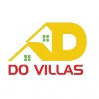DO VILLAS