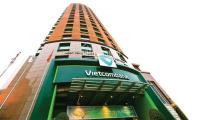 Gíam đốc Ngân hàng Vietcombank cần thuê gấp nhiều nhà mặt tiền, để làm chi nhánh rất gấp