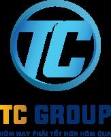Công ty Cổ phần TC Group